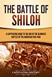 Free eBook - The Battle of Shiloh