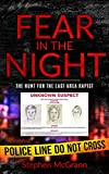 Free eBook - Fear In The Night