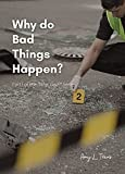 Free eBook - Why do Bad Things Happen