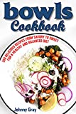 Free eBook - Bowls cookbook