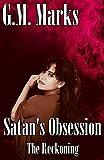 Free eBook - Satans Obsession