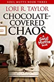 Free eBook - Chocolate Covered Chaos