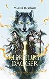 Free eBook - Mercury Dagger