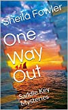 Free eBook - One Way Out