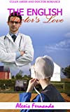 Free eBook - The English Doctors Love