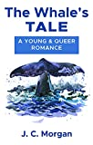 Free eBook - The Whales Tale