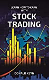 Free eBook - Learn How to Earn with Stock Trading