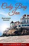 Free eBook - Cody Bay Inn