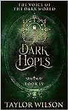 Free eBook - Dark Hopes
