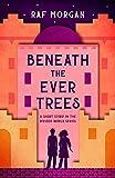 Free eBook - Beneath the Ever Trees
