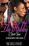 Free eBook - The Hubby I Never Knew