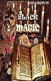 Free eBook - Book Black Magic