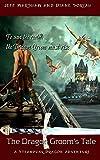 Free eBook - The Dragon Grooms Tale