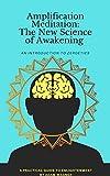 Free eBook - Amplification Meditation