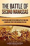 Free eBook - The Battle of Second Manassas