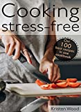 Free eBook - Cooking Stress Free