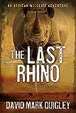 Free eBook - The Last Rhino