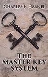 Free eBook - The Master Key System