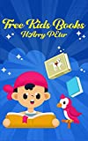 Free eBook - free Kids books