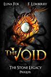 Free eBook - The Void