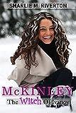 Free eBook - McKinley
