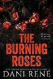 Free eBook - The Burning Roses