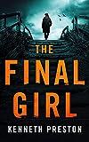 Free eBook - The Final Girl