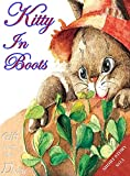 Free eBook - Kitty In Boots Story