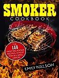 Free eBook - Smoker cookbook
