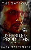 Free eBook - Inherited Problems