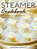 Free eBook - Steamer cookbook