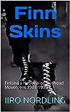 Free eBook - Finn Skins