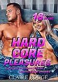 Free eBook - Hardcore Pleasures