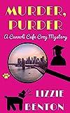 Free eBook - Murder Purder