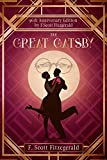 Free eBook - The Great Gatsby