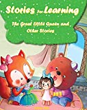 Free eBook - Short Moral Stories For Learning