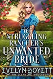 Free eBook - The Struggling Rancher s Unwanted Bride