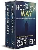 Free eBook - The Hogarth Way
