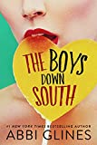 Free eBook - The Boys down South