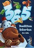 Free eBook - 365 Dreams