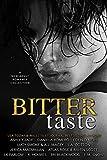 Free eBook - Bitter Taste