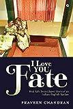 Free eBook - I Love You Fate