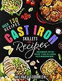 Free eBook - Cast Iron Skillet Recipes