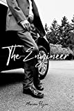 Free eBook - The Engineer