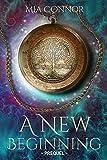 Free eBook - A New Beginning