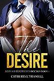 Free eBook - The Desire