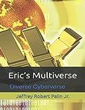 Free eBook - Eric s Multiverse