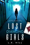 Free eBook - Lost Diamond Girls