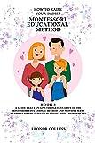 Free eBook - How to Raise Your Babies   Montessori