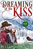 Free eBook - Dreaming of His Kiss